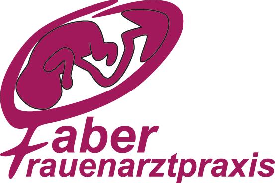 Frauenarztpraxis Faber